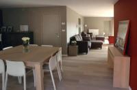 Apartment Froidure Image