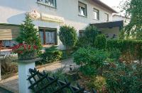 Komforthotel Birkenhof Image