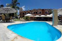 Atol das Rocas Hotel Image