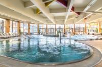 Hotel Aquarius SPA Image