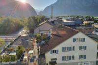 BnB Haus Weibel Image