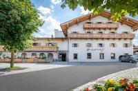 Landgasthof Neuwirt Image