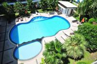 Bs Residence Suvarnabhumi Image