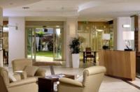 Rizzi Aquacharme Hotel & Spa Image