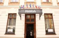 Hotel Maria Image