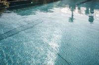 Stroblhof Active Family Spa Resort Image