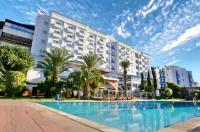 Hotel Tildi Hotel & Spa Image