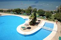 Hotel Cavanna Image