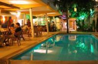 Hotel Aconchego Image