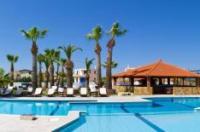 Hotel Klonos - Kyriakos Klonos Image