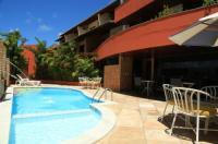 Soleil Garbos Hotel Image