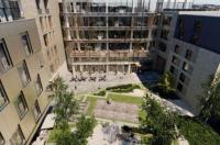 Radisson BLU Royal Hotel Dublin Image