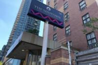 Best Western Convention Center Hotel Image