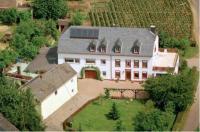 Weingut Gästehaus Rummel Image