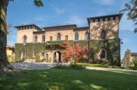Il Castello Di San Gaudenzio Image