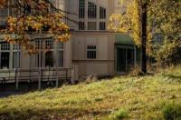 Kurorten Mösseberg Image