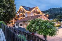 Hotel Gibswilerstube Image