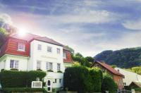Hotel Garni Haus Sonneneck Image