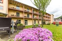 JUFA Hotel Veitsch Image