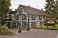 Hotel Meyer Alter Bergischer Gasthof Image