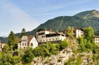 Schlosshotel Dörflinger Image