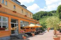 BSW Ferienhotel Lindenbach Image