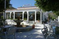 Pensión Restaurante Venta El Molino Image