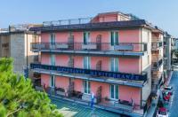 Hotel Mediterranée Image