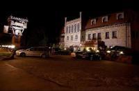 Hotel Zameczek Image