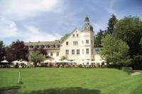 Hotel Haus Delecke Image