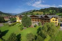 Alpenhof Brixen Image