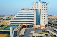 Movenpick Hotel Qassim Image