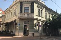 Hotel Soleil Szeged Image