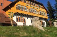 Hotel Zum Schneekopf Image