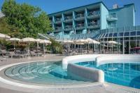 Hotel Savoy Image