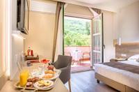 Guesia Village Hotel e Spa Image