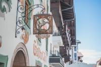 Hotel Wirtshaus Post Image