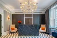 Eccleston Square Hotel Image