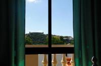 Guesthouse A Lareira Image