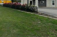 Travel Inn San Antonio Lackland Sea World Image