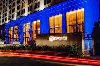 Renaissance Baton Rouge Hotel Image