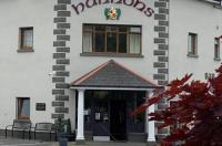 Hannon's Hotel Image