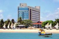 Radisson Hotel Maceio Image