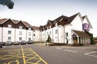 Premier Inn Horsham Image