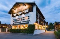 Sporthotel Austria Image