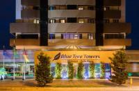 Blue Tree Towers Millenium Porto Alegre Image