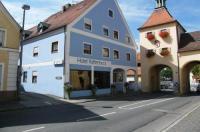 Hotel Kattenbeck Image