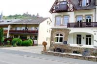 Alkener Villa Image