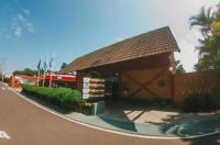 Villa Verde Hotel Image
