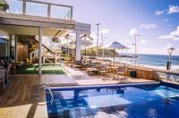 Monte Pascoal Praia Hotel Salvador Image